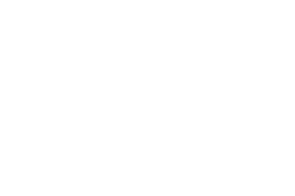 Loja Inteligente as a service | LaaS